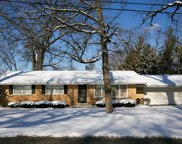 1930 Elmore Avenue, Downers Grove image