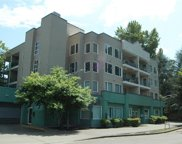 2301 NE Blakeley St Unit 207, Seattle image