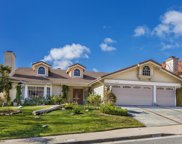 5855 GREEN MEADOW Drive, Agoura Hills image