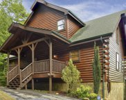 2719 Sawmill Branch, Sevierville image