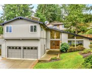 2664 TERRACE VIEW  DR, Eugene image