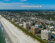 1319 2ND ST N Unit B, Jacksonville Beach image