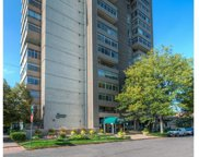 1313 North Williams Street Unit 704, Denver image