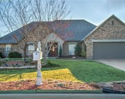 1050 S Avery Avenue, Midwest City image