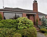 3022 13th Ave W, Seattle image