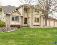 5808 S Tomar Rd, Sioux Falls image
