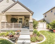 4488 W Harvest Side Ln S, South Jordan image