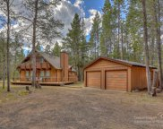 55485 Homestead, Bend, OR image
