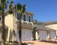 136 OYSTER BAY WAY Unit 905, Ponte Vedra image