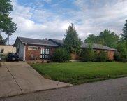 703 First  Street, Warrenton image