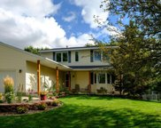 4424 Copperfield Lane NW, Rochester image