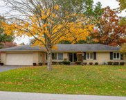 61620 Greentree Drive, South Bend image