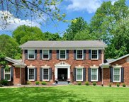 14091 Forestvale  Drive, Chesterfield image