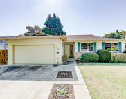 1562 Warbler Ave, Sunnyvale image