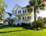 2237 Magnolia Meadows Drive, Mount Pleasant image