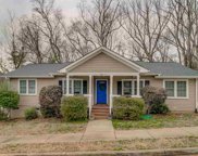 320 Briarcliff Drive, Greenville image
