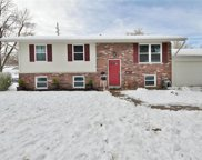 501 Eastbrook, O'Fallon image