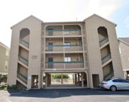 813 S Ocean Blvd, Unit 202 Unit 202, Surfside Beach image
