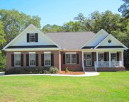 108 Ferry Cove Rd, Greenwood image