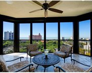 8787 Bay Colony Dr Unit 1105, Naples image