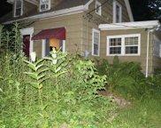 58710 Magnolia Road, South Bend image