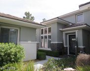 10 Holly Tree Court, Henderson image