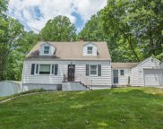 38 Valley View Ave, Randolph Twp. image