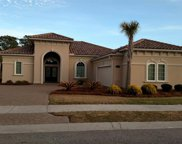7358 Catena Lane, Myrtle Beach image