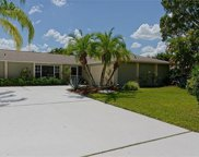 1434 Claret CT, Fort Myers image