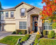 1840  Orchard Terrace Court, Folsom image