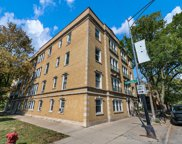5134 N Ashland Avenue Unit #2, Chicago image
