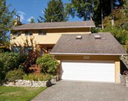 3515 Fairmont Road, North Vancouver image
