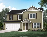 27 Old Mill Crossing, Bluffton image