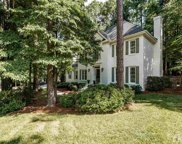3328 Clandon Park Drive, Raleigh image