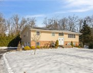 160 Phillips Hill  Road, New City image