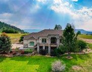 4581 High Spring Road, Castle Rock image