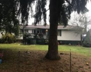 13421 Pilchuck Wy, Snohomish image