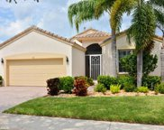 316 NW Springview Loop, Port Saint Lucie image