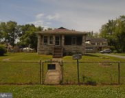 507 Louise Ave  Avenue, Linthicum image