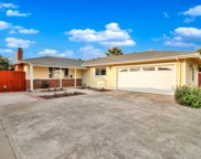 1165 Holmes Ave, Campbell image