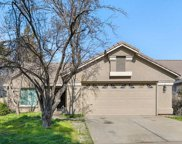 5329  Wood Sorrel Way, Antelope image