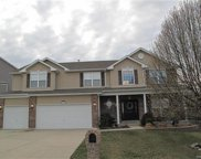 6069 Brookview Heights, Imperial image