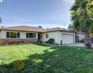 1296 Primrose Way, Cupertino image