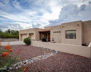 2425 N Redington, Tucson image