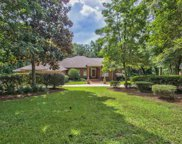 7059 Ox Bow Rd, Tallahassee image