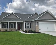 4109 Woodcliffe Dr., Conway image