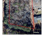 6001 Rolling Acres Drive, Gibsonville image