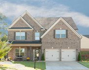 94 Park Vista Way, Greenville image