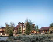 8172 N Ranch Garden Road, Park City image