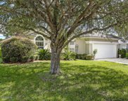 1576 STONEBRIAR RD, Green Cove Springs image